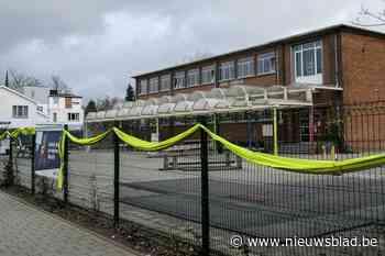 Twee scholen moeten week dicht na besmettingen met Britse coronavariant
