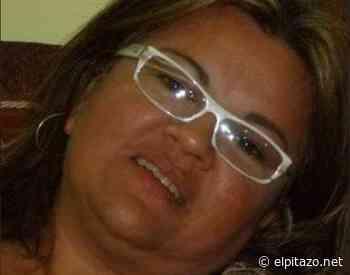 Miranda | Una mujer muerta y dos heridos deja accidente vial en Cúa - El Pitazo