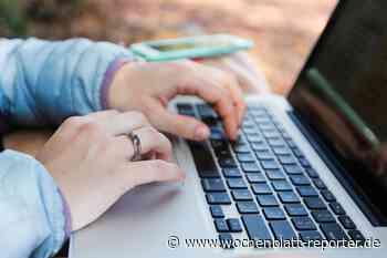 Abholdienst für Medien und Bücher: Neuer Service der Stadtbücherei Landstuhl - Wochenblatt-Reporter