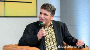 Literatur - Peter-Huchel-Preis für Lyrik geht an Marcel Beyer - Deutschlandfunk