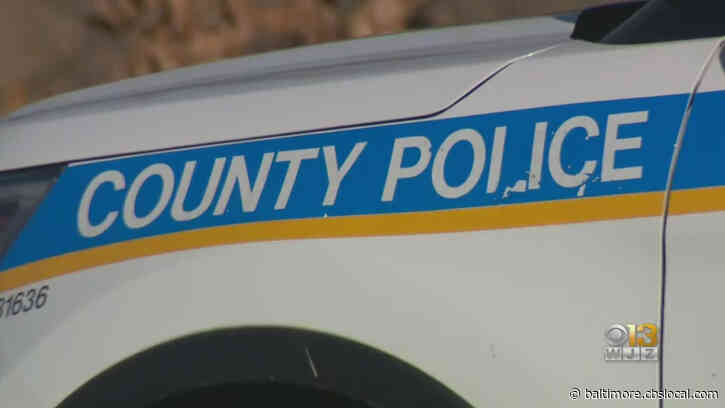 Pedestrian Struck By Car, Killed While Crossing Street In Dundalk Saturday