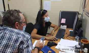 Carabobo: Alcaldía de Los Guayos invita al uso del sistema de recaudación online - Aporrea