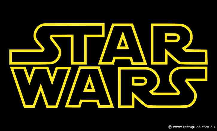 Ubisoft partners with Lucasfilm to create a massive open world Star Wars game