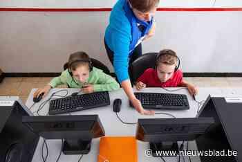 """Leerplatform Bingel: """"Leerachterstand vooral bij lezen en wiskunde, maar niet bij hele klas"""""""