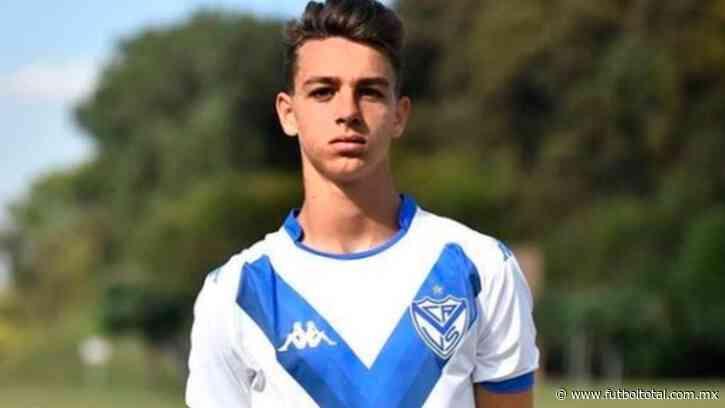Hijo de Diego Cocca llega al futbol mexicano
