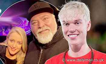Jack Vidgen hints what the I'm A Celebrity... Get Me Out Of Here! cast members get paid