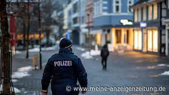 Homeoffice, Maskenpflicht, Ausgangssperren: Bund und Länder ringen um Verschärfung des Lockdowns