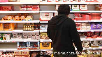 Rückruf für Süßigkeit veröffentlicht: Atemnot und Übelkeit drohen