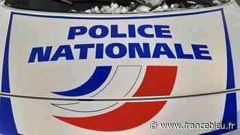 Pierrefitte-sur-Seine : un homme de 23 ans tué par balles en pleine rue - France Bleu