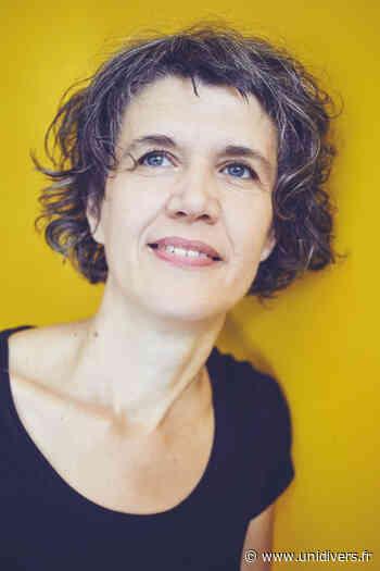 Histoires communes : conte de Fabienne Morel Médiathèque Flora Tristan Pierrefitte-sur-Seine - Unidivers