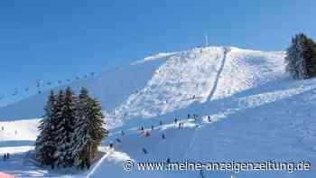 Skiurlaub 2021: Wann öffnen die Skigebiete in Österreich, Italien und Deutschland? Saison-Start verschoben