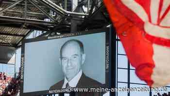 Verschollener Tengelmann-Chef: Haub-Bruder zieht Antrag auf Todeserklärung überraschend zurück