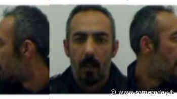 Chi è Manolo Gambini il detenuto evaso da Rebibbia dopo aver scavalcato la recinzione