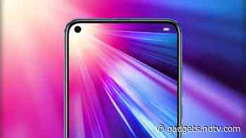 Redmi K40 Series to Have More Than 1 Smartphone With Snapdragon 888 SoC, Hints Executive