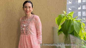 After Kareena Kapoor Khan and Saif Ali Khan's shift to a new house, did sister Karisma Kapoor sell her house for Rs 10.11 crore? Details inside