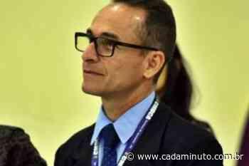 Conselheiro tutelar é vítima de tentativa de homicídio em Santana do Ipanema - Cada Minuto