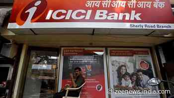 ICICI iDelights New Year Bonanza: Top offers on electronics and consumer durables