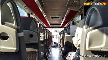 Da oggi 14 nuove linee autobus a Roma. Ecco i percorsi delle linee S