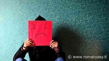 Blue Monday, oggi è davvero il lunedì più triste dell'anno?