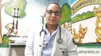 Secuestran a misión médica en área rural de Riohacha - EL HERALDO