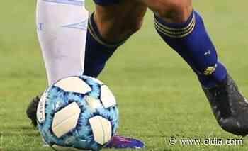 Vélez se recuperó con el triunfo sobre Central y festejó en San Juan - Diario El Dia