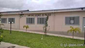 Idosos de asilo em Osvaldo Cruz são colocados em isolamento após o registro de casos de Covid-19 - G1