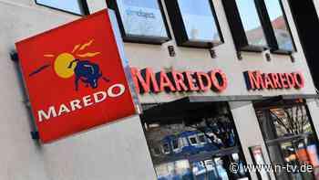 Staat zahlte keine Hilfen: Maredo kündigt fast allen Angestellten