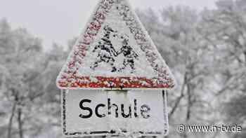 Zahl der Klausuren reduziert: Bayern verschiebt Schulabschlussprüfungen
