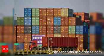 Budget may raise import duties by 5%-10%: Report