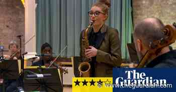 Hallé/Bloxham/Gillam review - exquisite playing and virtuosity - The Guardian
