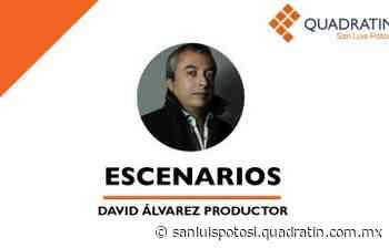 Como cortar a tu patán. - Noticias de San Luis Potosí - Quadratín San Luis
