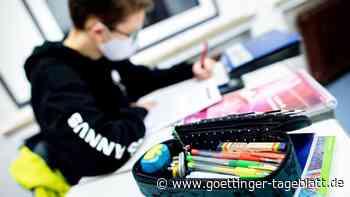 KMK: Ausnahme für Abschlussklassen muss bleiben