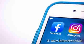 Erfolgreich auf Instagram und Facebook: 9 Tipps von Händlern