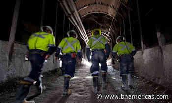 Guatemala avanza en consulta sobre mina Escobal - BNamericas
