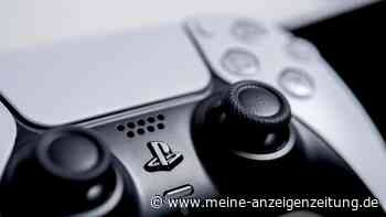Playstation 5: Gamer geschockt: Beliebtes Spiel zerstört neue PS5