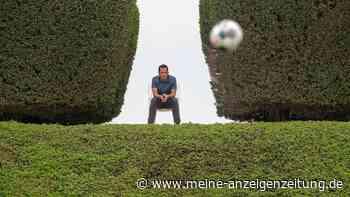 Schau mal, Brazzo! Superstars zum Schnäppchen-Preis - Holt der FC Bayern einen deutschen Weltmeister?