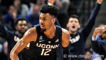 UConn vs. St. John's odds, line: 2021 college basketball picks, Jan. 18 predictions from proven model