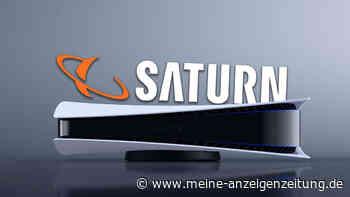 PS5: Saturn abgemahnt – AGB-Detail ruft Verbraucherschutz auf den Plan