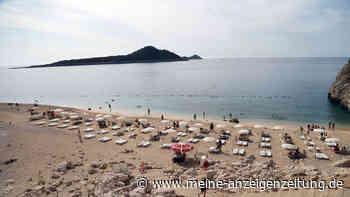 Reise-Experte offenbart Urlaubsziele für 2021 – und ist skeptisch gegenüber der Türkei