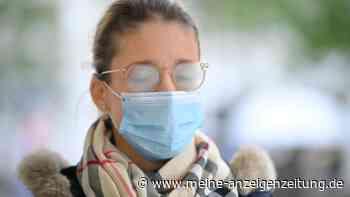 Antibeschlagmittel für Brillen: Verbraucherzentrale warnt vor giftigen Inhaltsstoffen