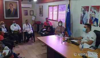 Autoridades buscan paliar déficit de médicos en hospital de Bejuma - El Pitazo