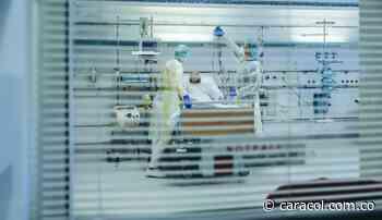 Villa de Leyva continúa con toque de queda por alerta roja hospitalaria - Caracol Radio