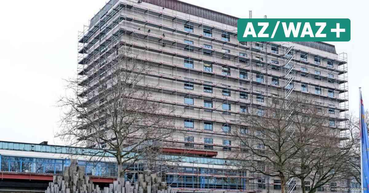 PUG fordert Aufhebung des Beschlusses zu Fusionsgesprächen zwischen Wolfsburg und Helmstedt - Wolfsburger Allgemeine