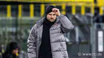 Mainz 05 hofft gegen Wolfsburg auf Punkt-Zuwachs - RTL Online