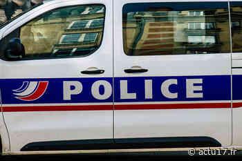 Rosny-sous-Bois : Armé d'un cutter, il menace des parents et leurs enfants à proximité d'une école - Actu17