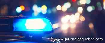 Deux écolières menacées de mort par d'autres élèves à Saguenay