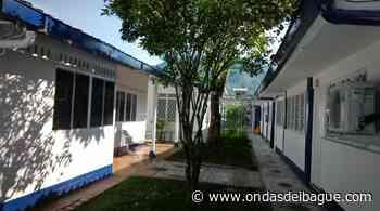 El hospital de Rioblanco se quedaría sin poder entregar medicamentos a usuarios de Pijaos Salud - Ondas de Ibagué