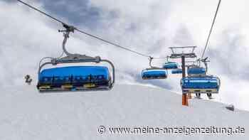 Corona in Österreich: Schließen die Skigebiete wegen Corona? Entscheidung ist gefallen