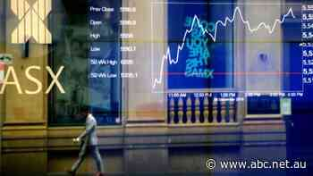 ASX to rise, as global markets waver on COVID-19 recovery doubts