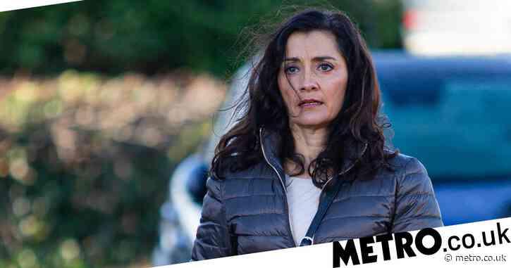 Emmerdale spoilers: Manpreet Sharma faked her death in shocking twist?